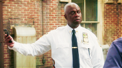 Home > Season 5 - Brooklyn Nine-Nine Gallery | Part of Cap